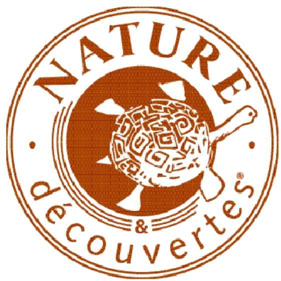 Logo-nature-et-decouverte