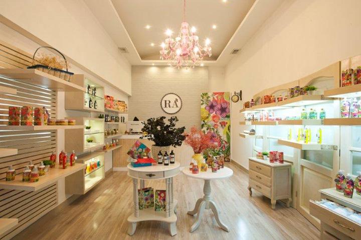 RA-perfumery-by-Nodo-Cali