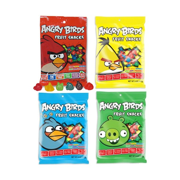 angry-birds-fruit-snacks