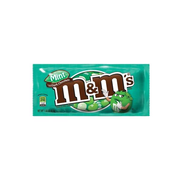 m-m-s-mint-dark-chocolat