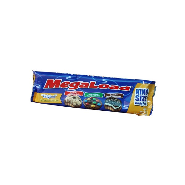megaload-chocolate-original