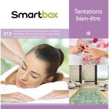 smartboxtentationbienetre
