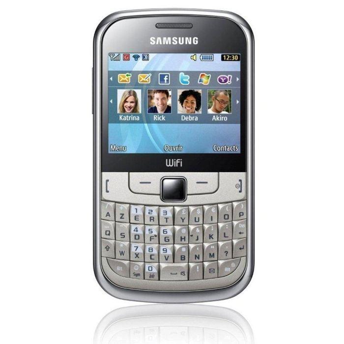 quels types de t l phones portables avez vous d j poss d s sondages r mun r s. Black Bedroom Furniture Sets. Home Design Ideas