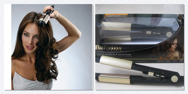fer a lisser ghd darty latest ghd curve creative curl wand with fer a lisser ghd darty best. Black Bedroom Furniture Sets. Home Design Ideas